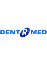 Dentrmed R