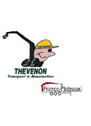 ThevenonTransport R
